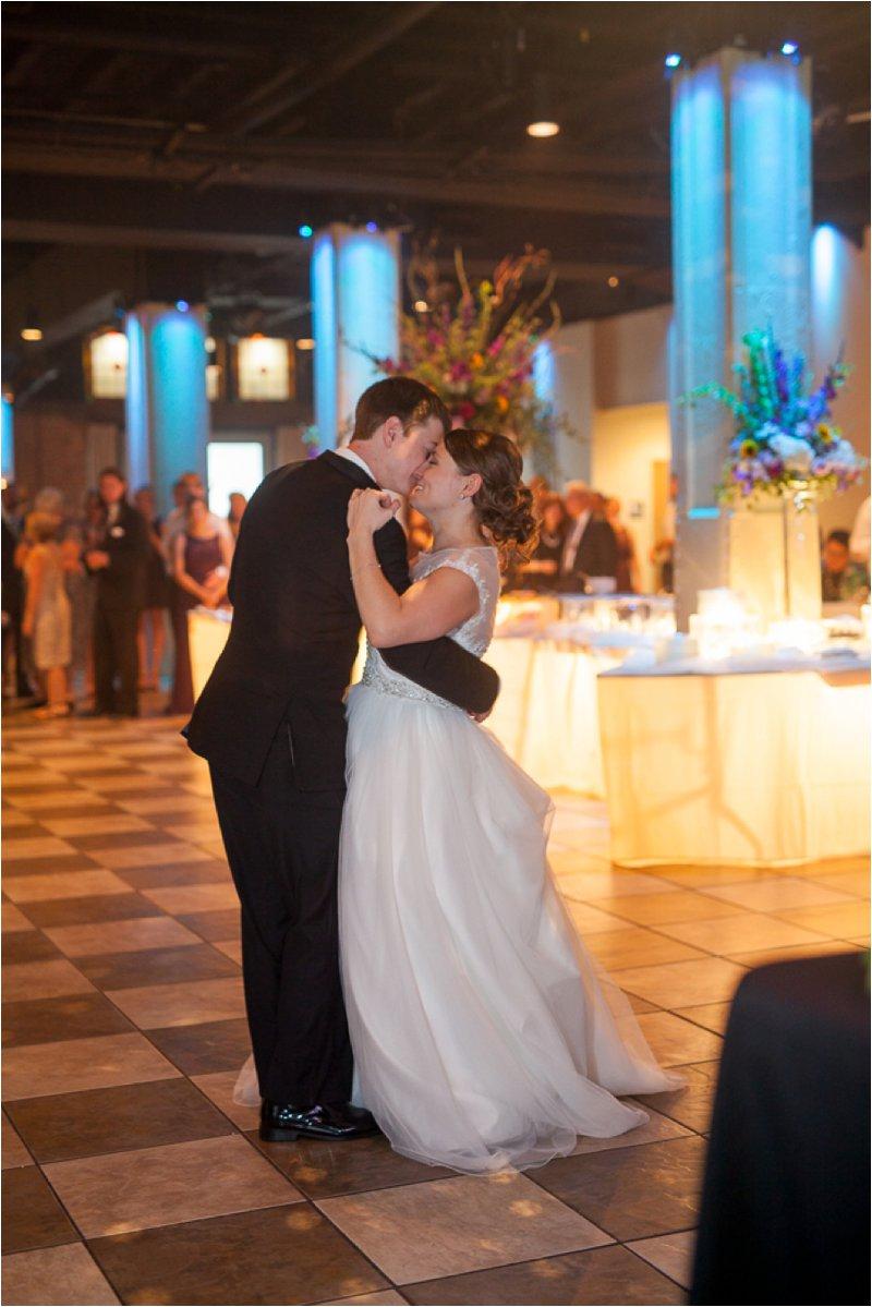 mace wedding web_0104.jpg