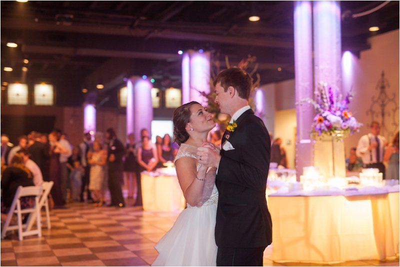 mace wedding web_0103.jpg