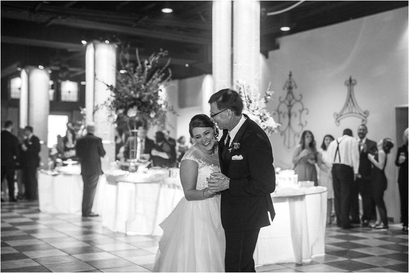 mace wedding web_0106.jpg