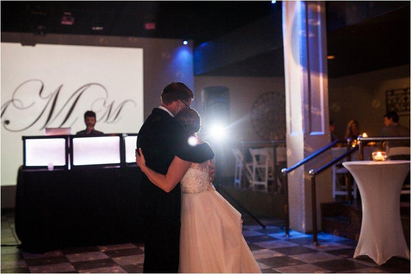 mace wedding web_0105.jpg