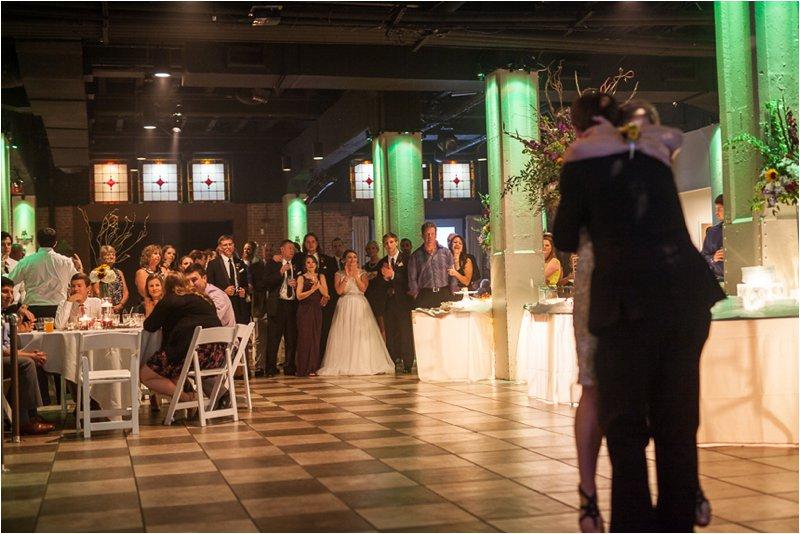 mace wedding web_0108.jpg