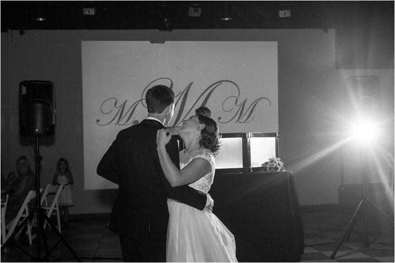 mace wedding web_0109.jpg