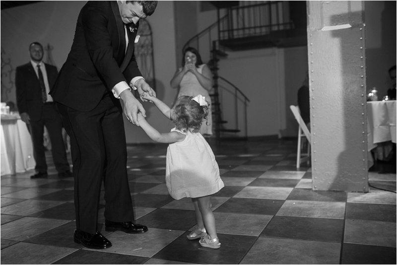 mace wedding web_0112.jpg