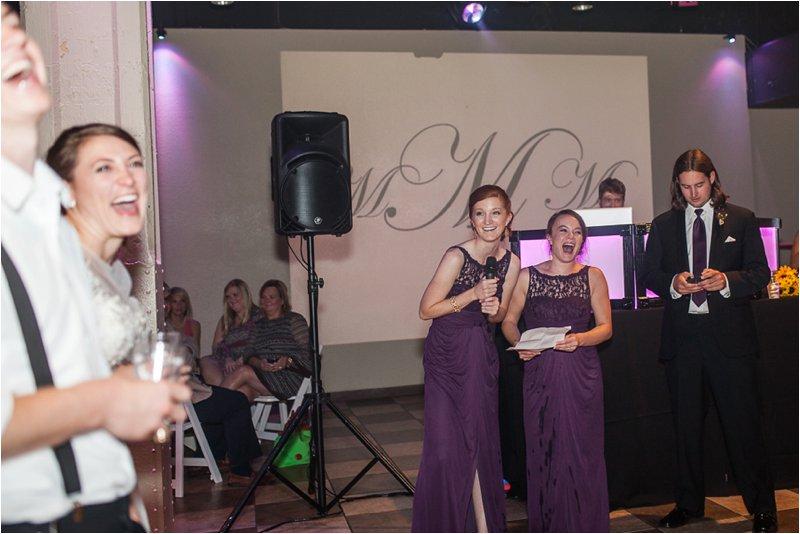 mace wedding web_0113.jpg
