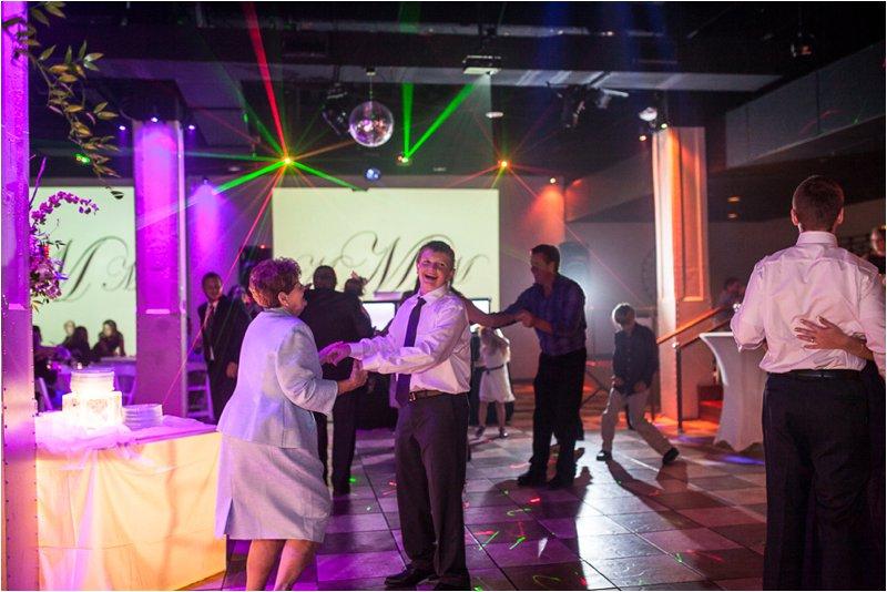 mace wedding web_0111.jpg