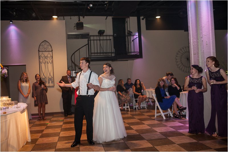 mace wedding web_0114.jpg