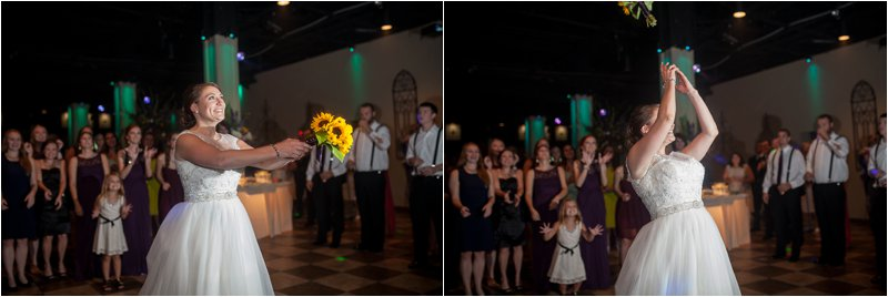 mace wedding web_0115.jpg