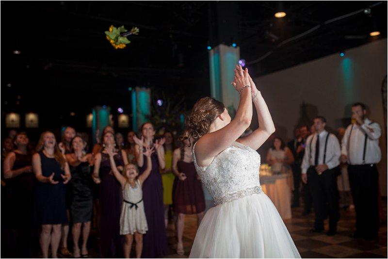 mace wedding web_0116.jpg