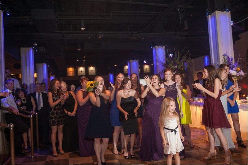 mace wedding web_0117.jpg