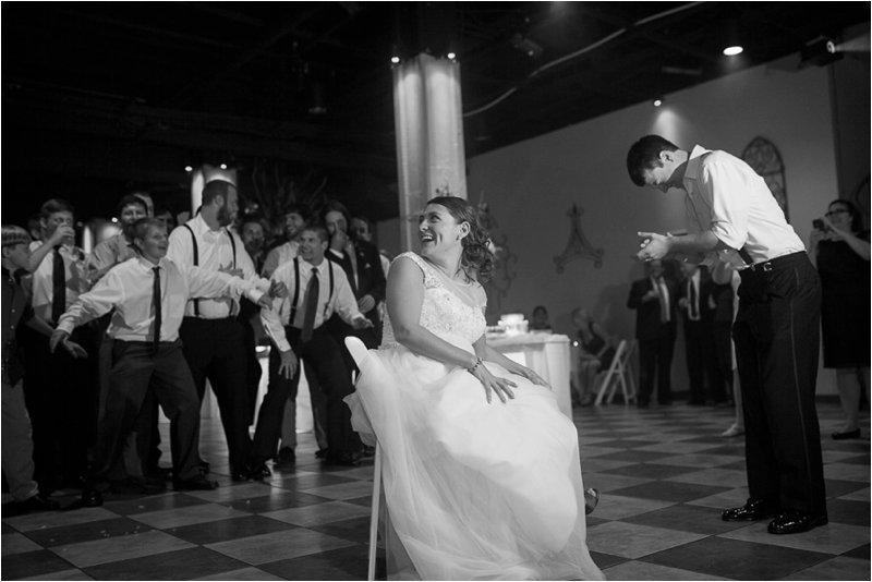 mace wedding web_0120.jpg