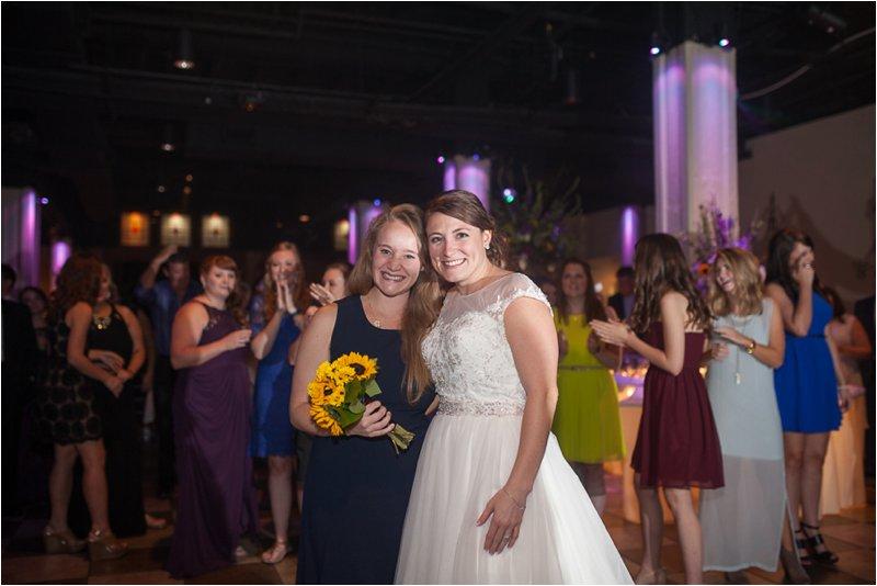 mace wedding web_0119.jpg