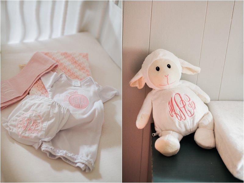 anderson newborn_0061.jpg