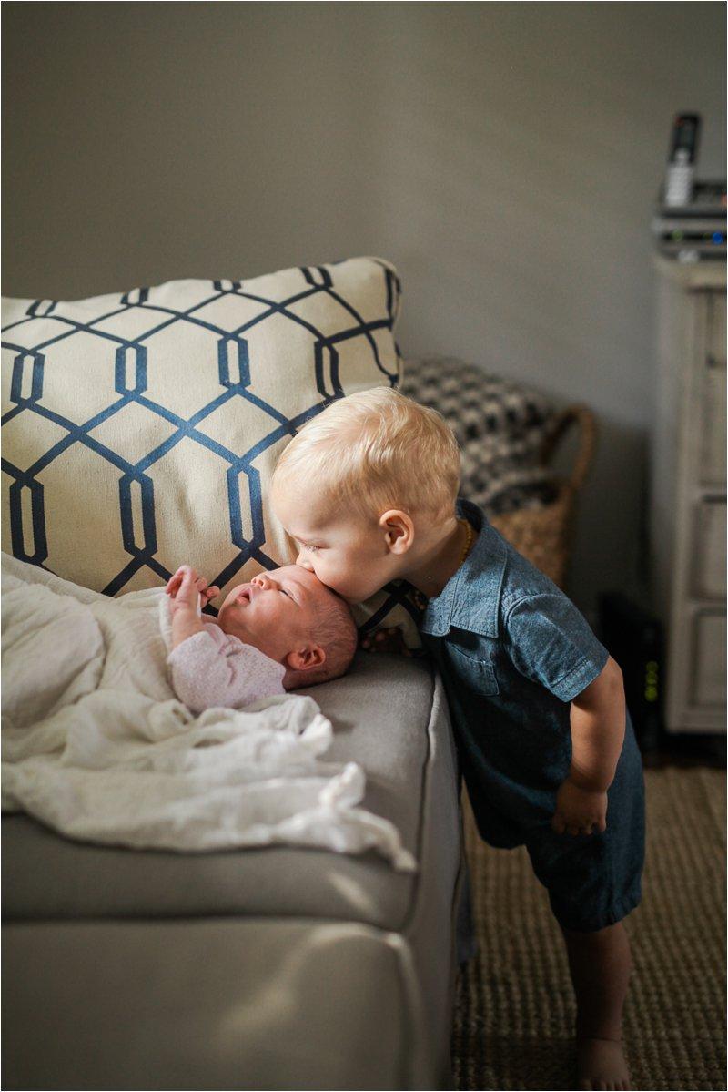 anderson newborn_0068.jpg