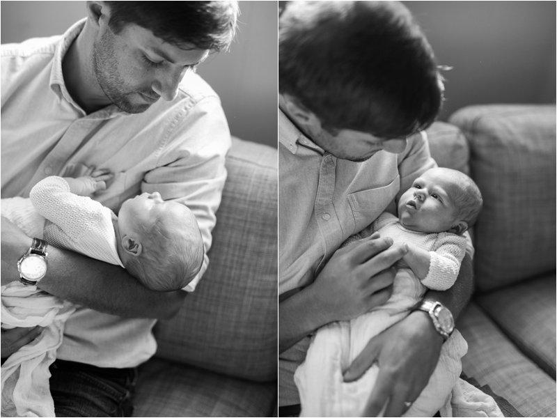 anderson newborn_0072.jpg