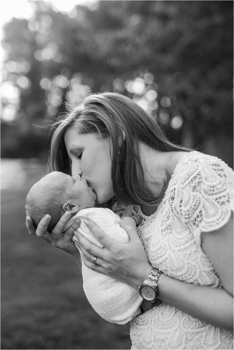 anderson newborn_0084.jpg