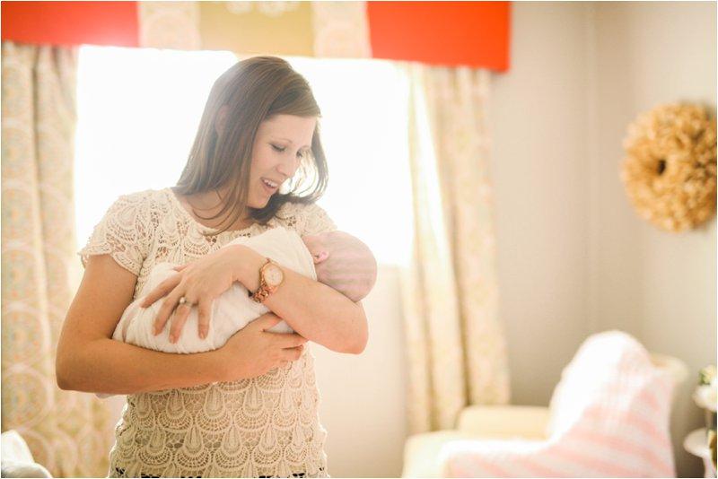 anderson newborn_0092.jpg