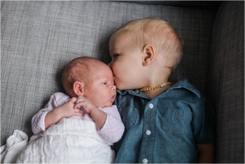 anderson newborn_0098.jpg