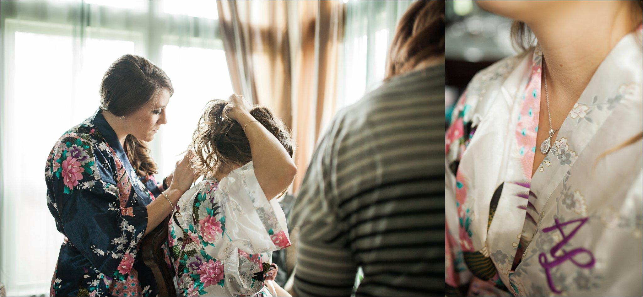 lunsford-wedding-12.jpg