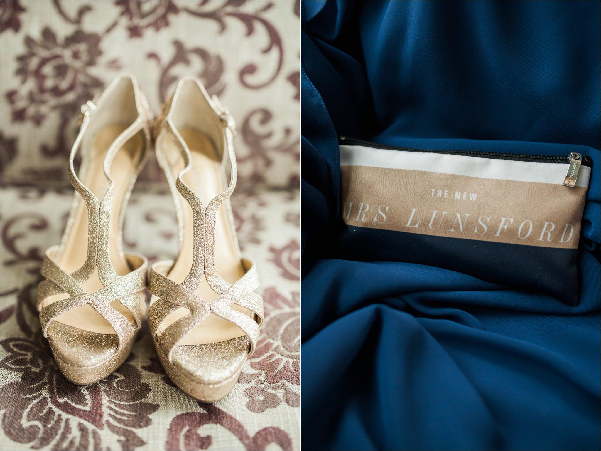 lunsford-wedding-8.jpg