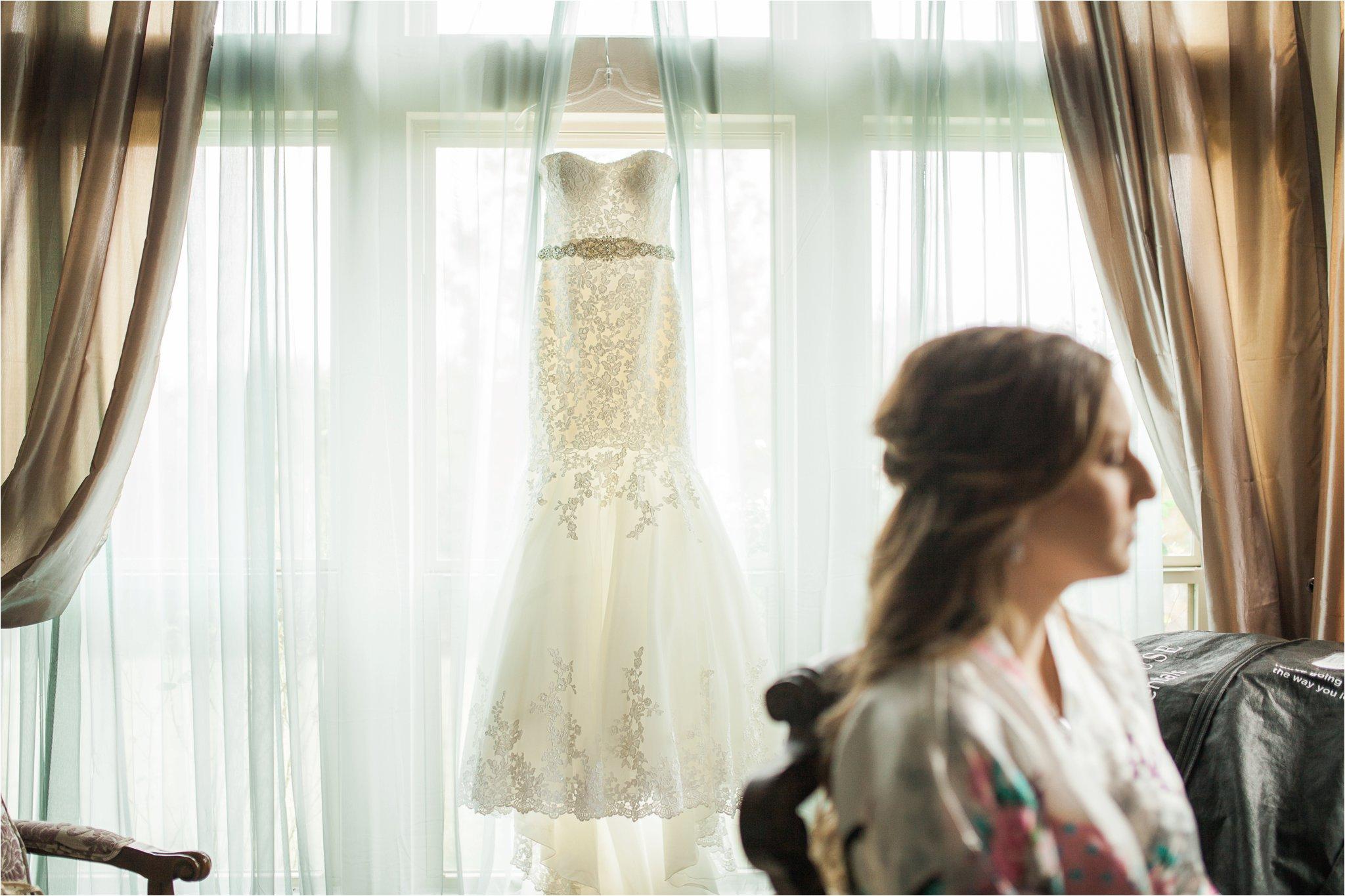 lunsford-wedding-16.jpg
