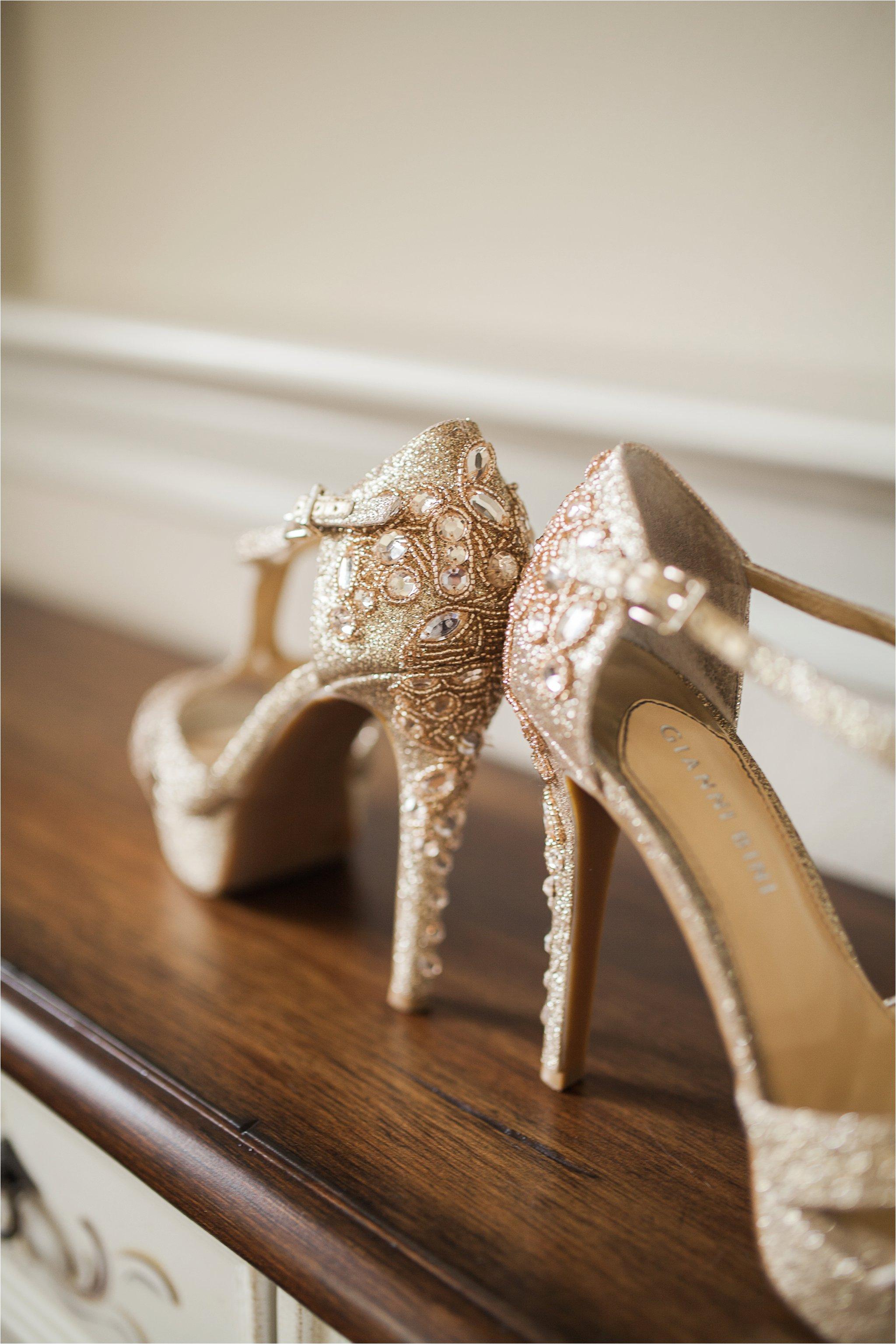 lunsford-wedding-34.jpg