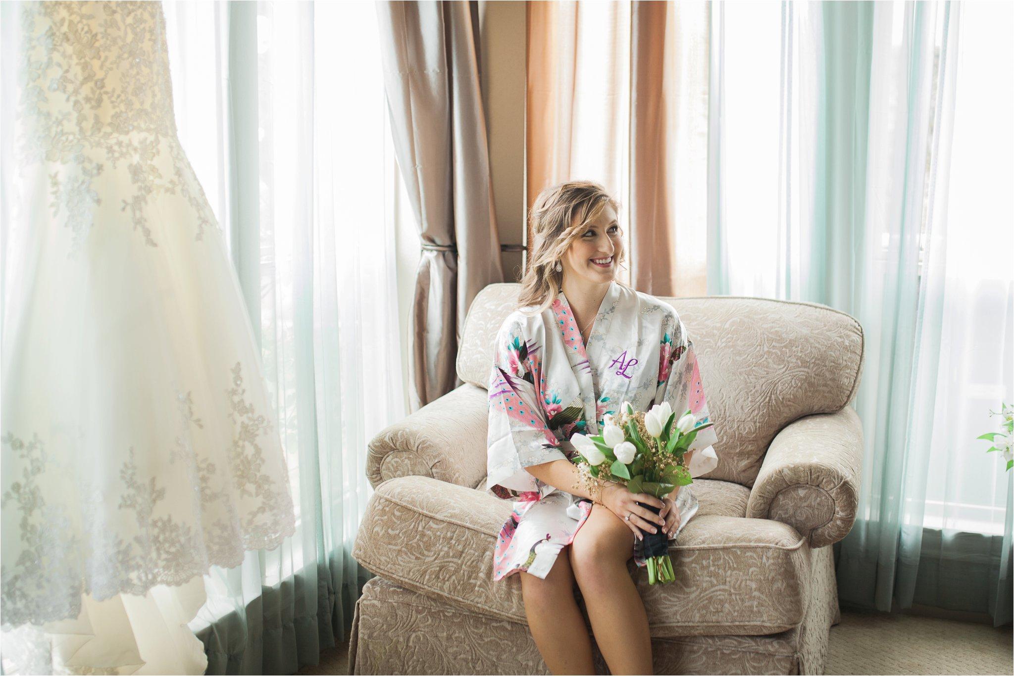 lunsford-wedding-48.jpg