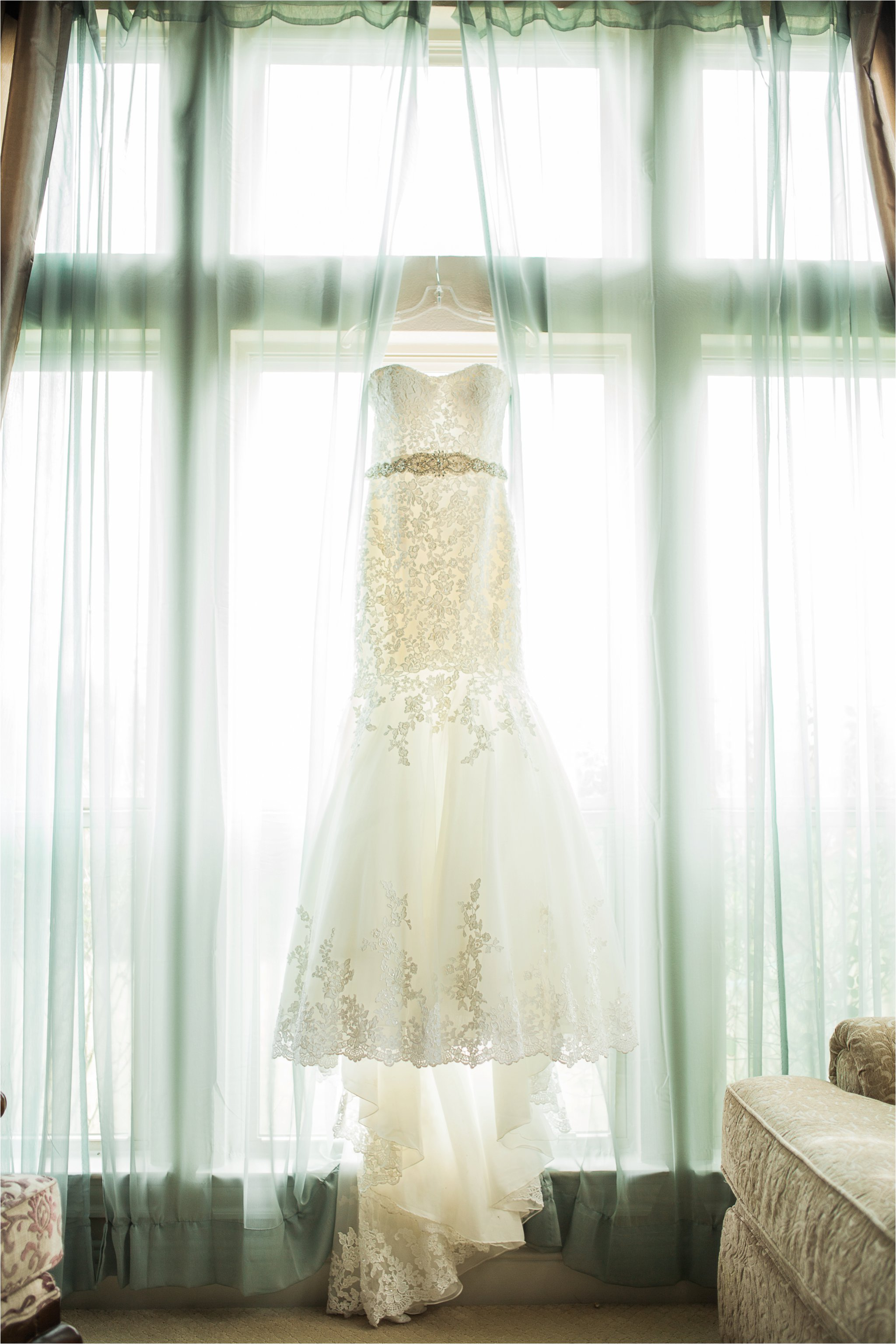 lunsford-wedding-41.jpg