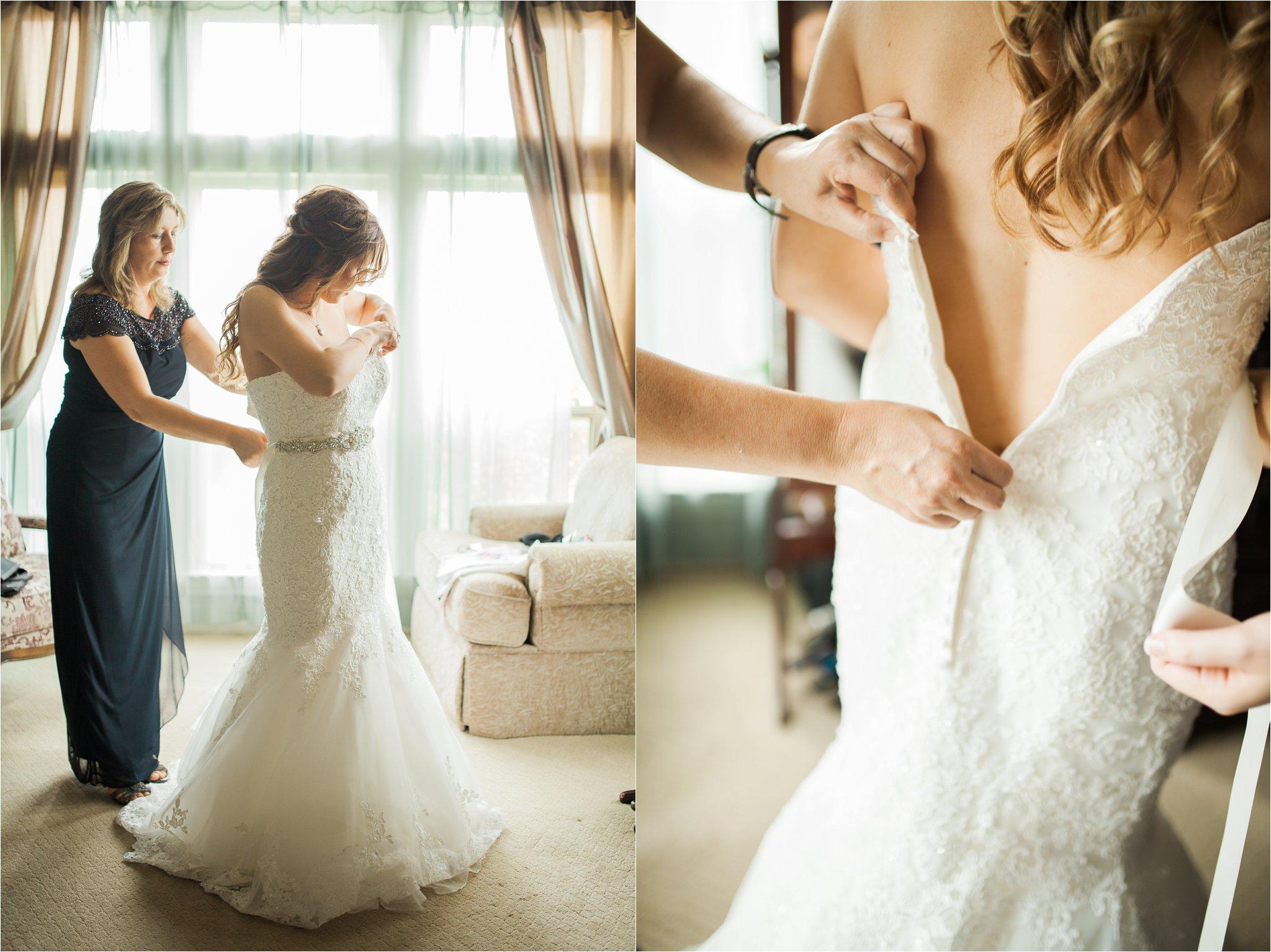 lunsford-wedding-50.jpg