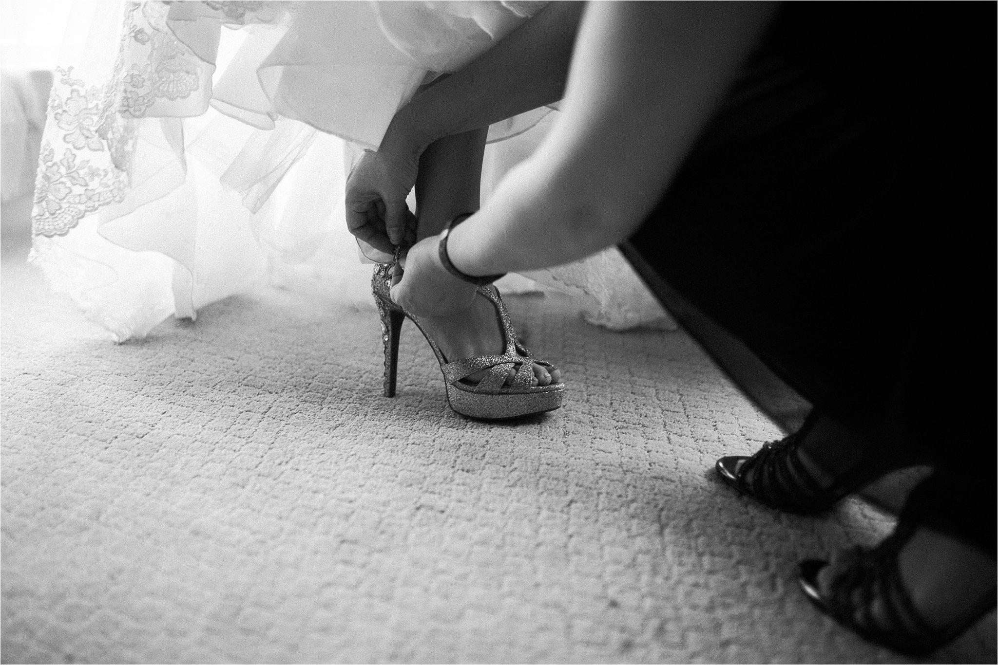 lunsford-wedding-67.jpg