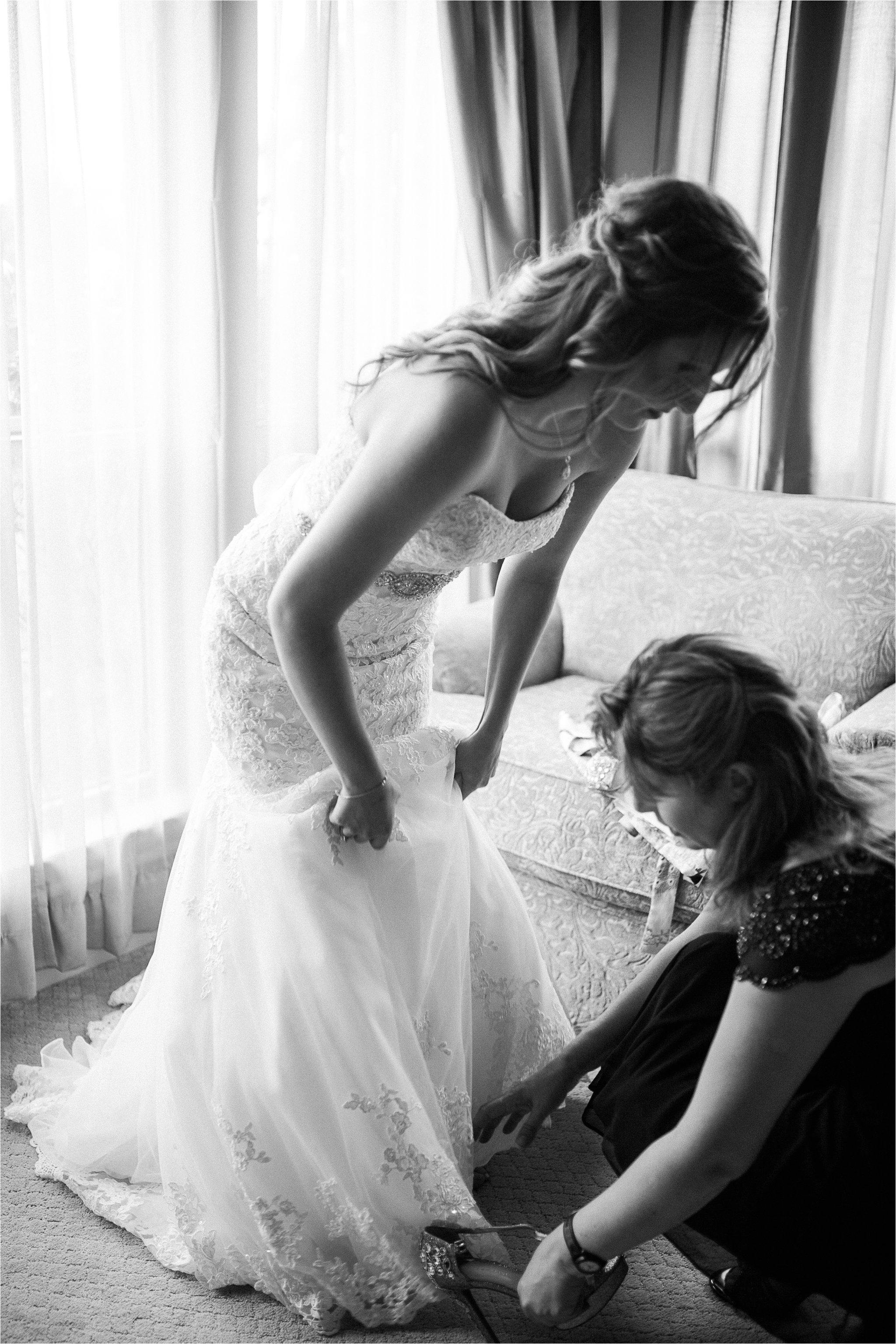 lunsford-wedding-63.jpg