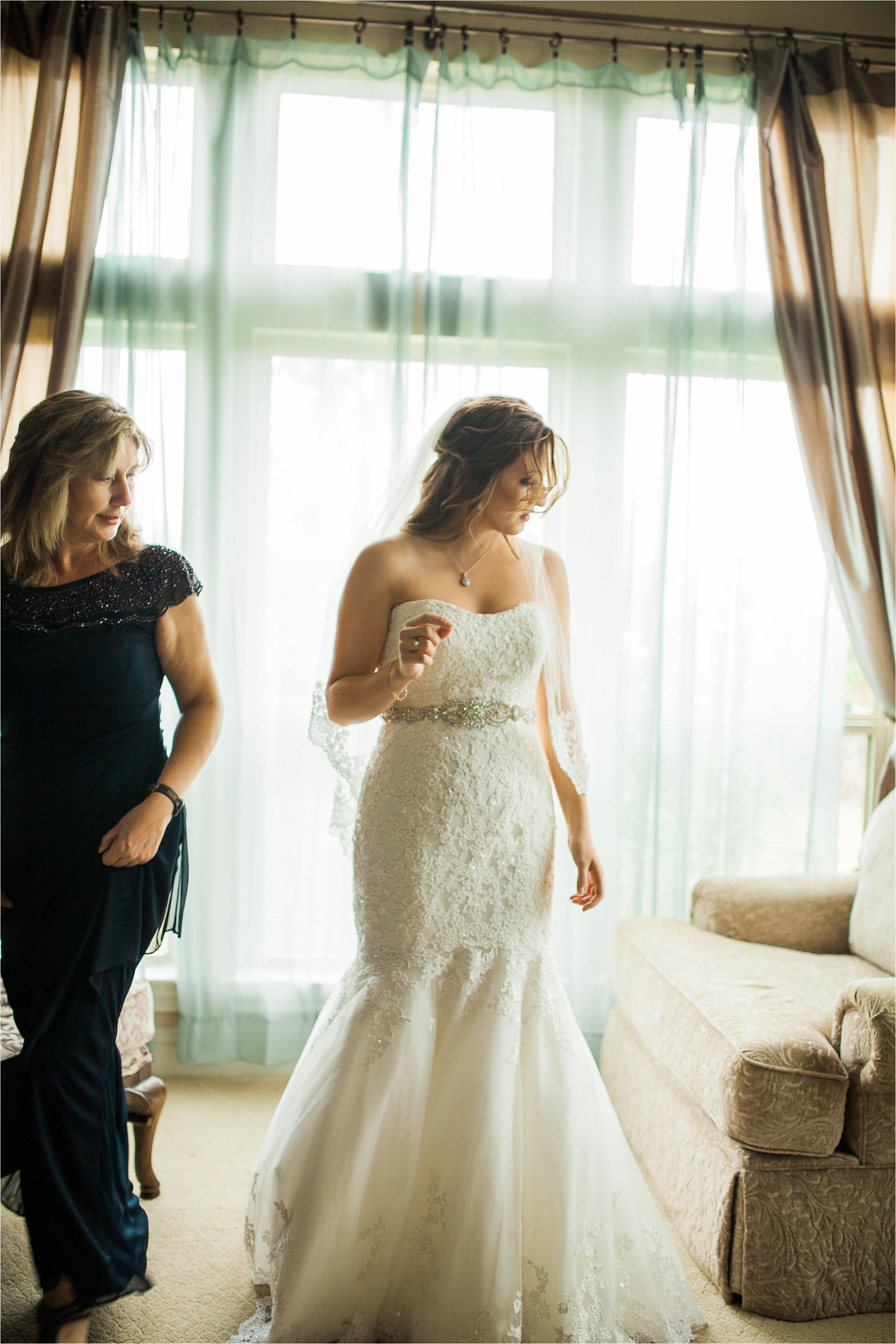 lunsford-wedding-78.jpg