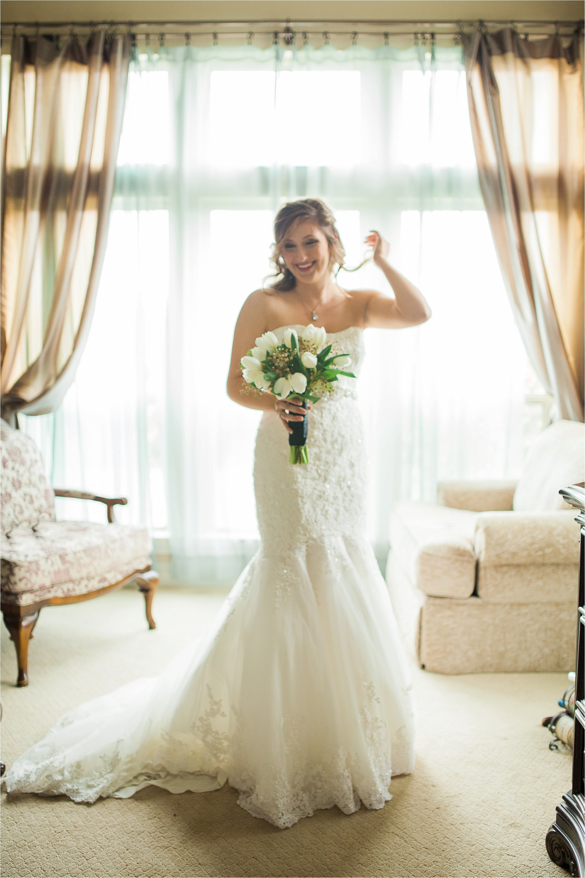 lunsford-wedding-91.jpg