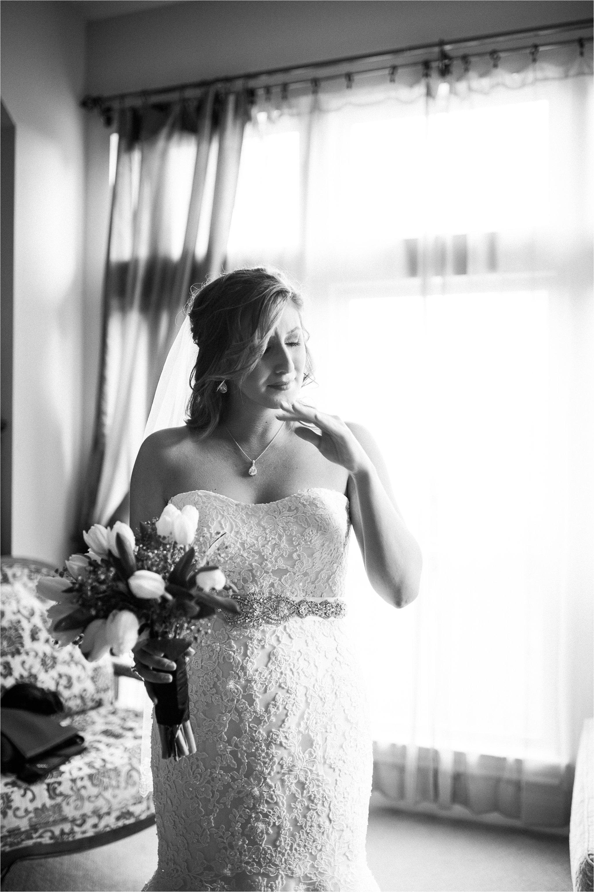 lunsford-wedding-86.jpg