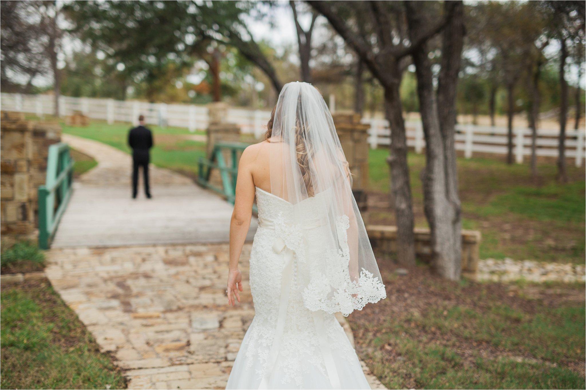 lunsford-wedding-101.jpg