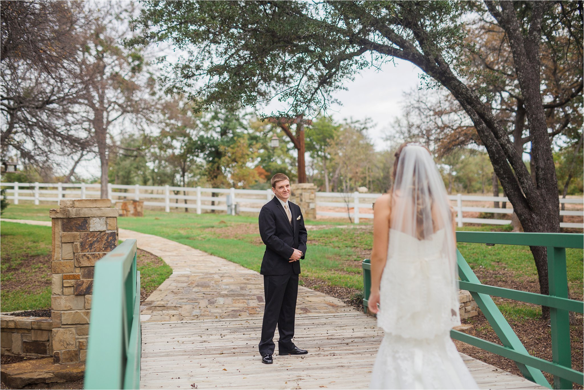 lunsford-wedding-110.jpg