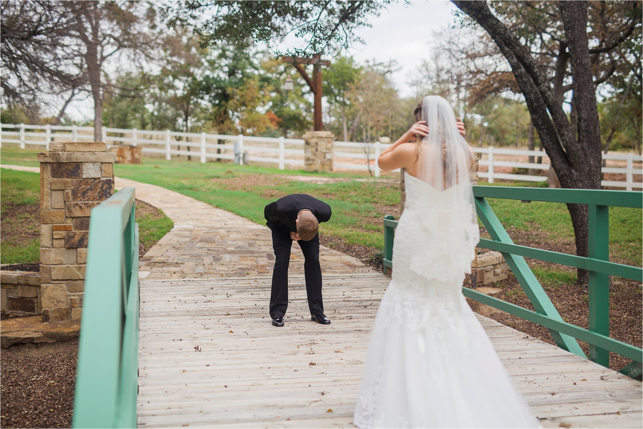 lunsford-wedding-111.jpg