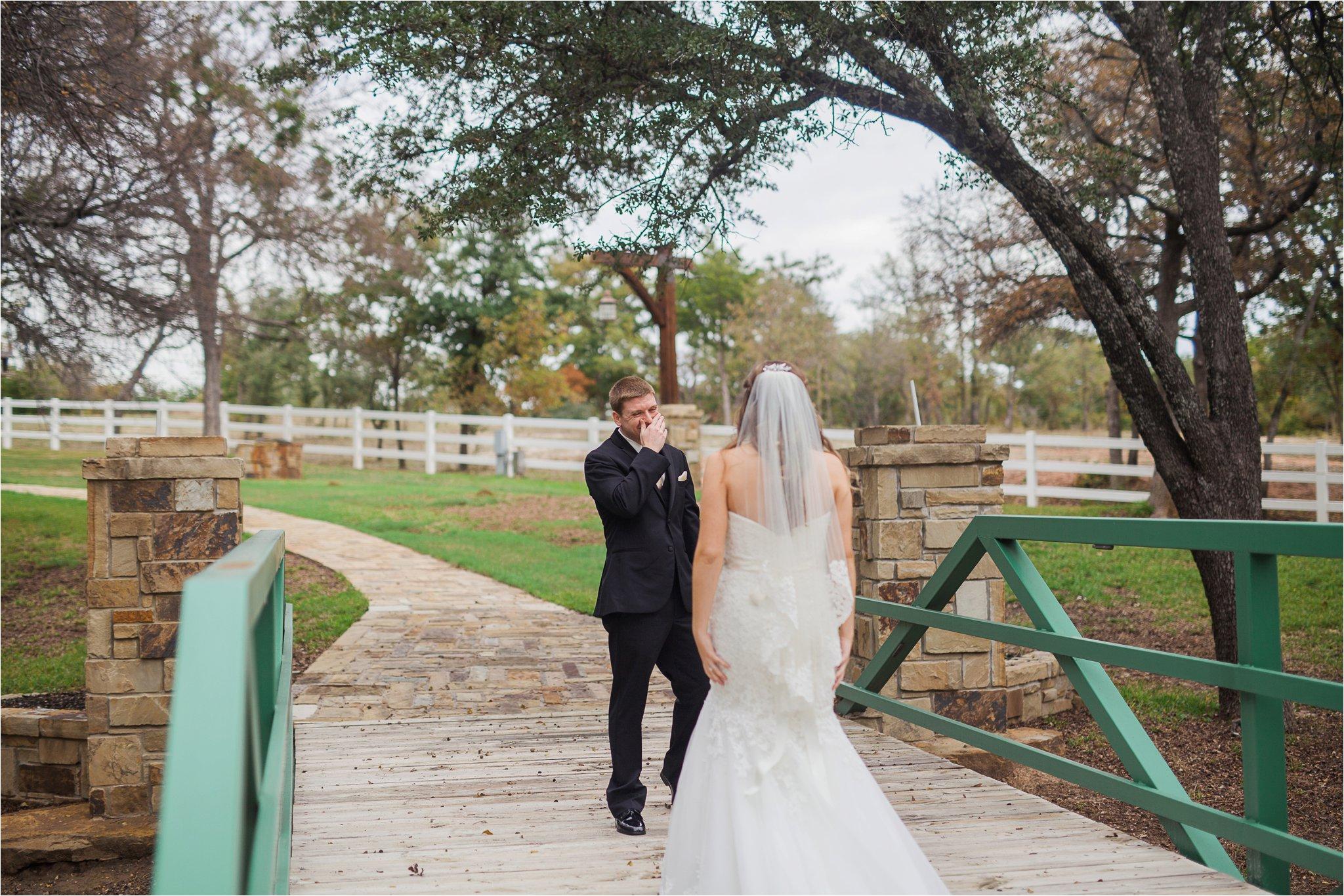 lunsford-wedding-114.jpg