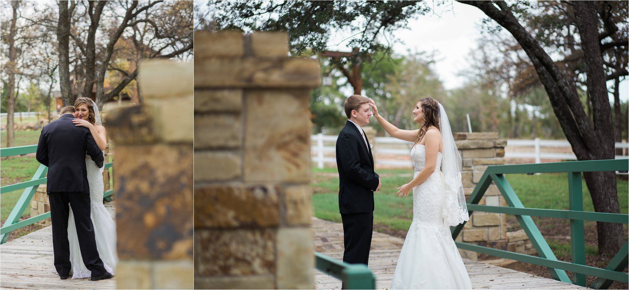 lunsford-wedding-117.jpg