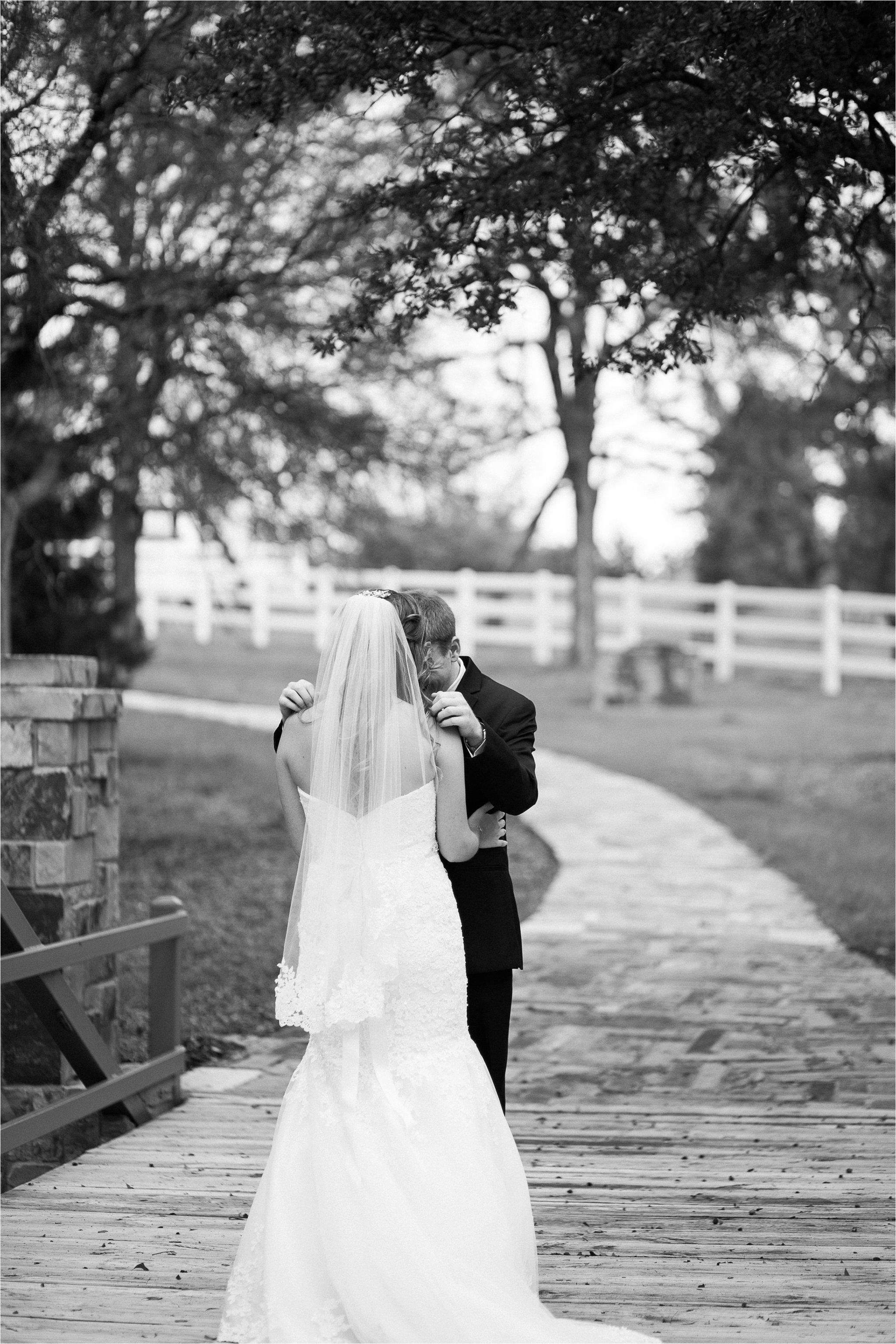 lunsford-wedding-120.jpg