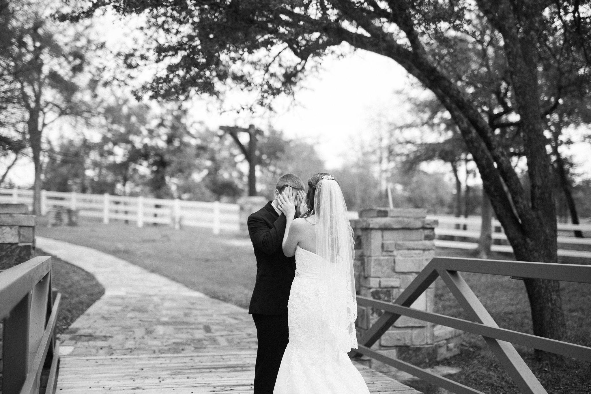 lunsford-wedding-132.jpg
