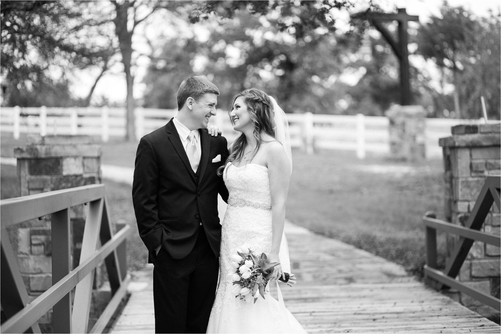 lunsford-wedding-147.jpg