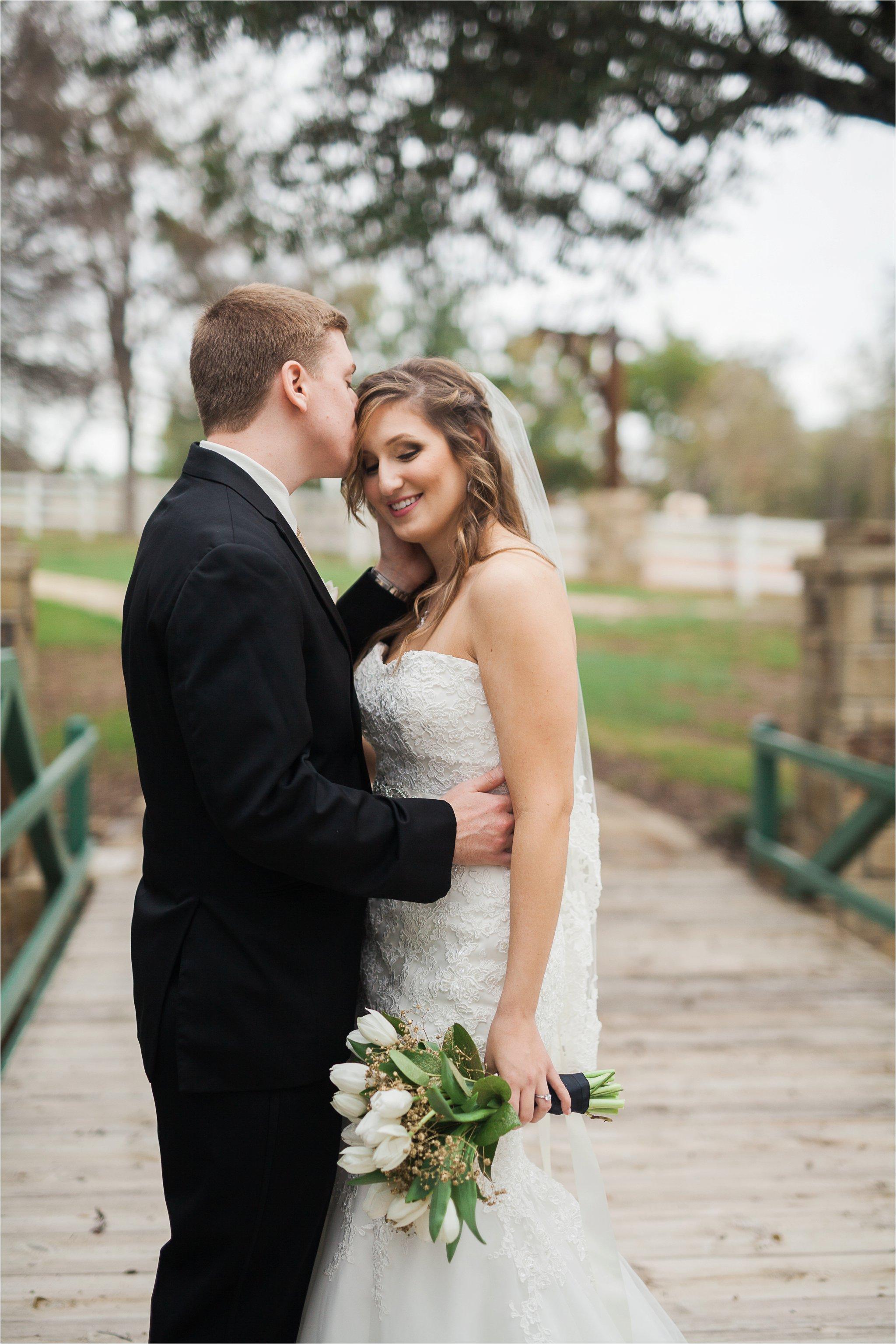 lunsford-wedding-150.jpg