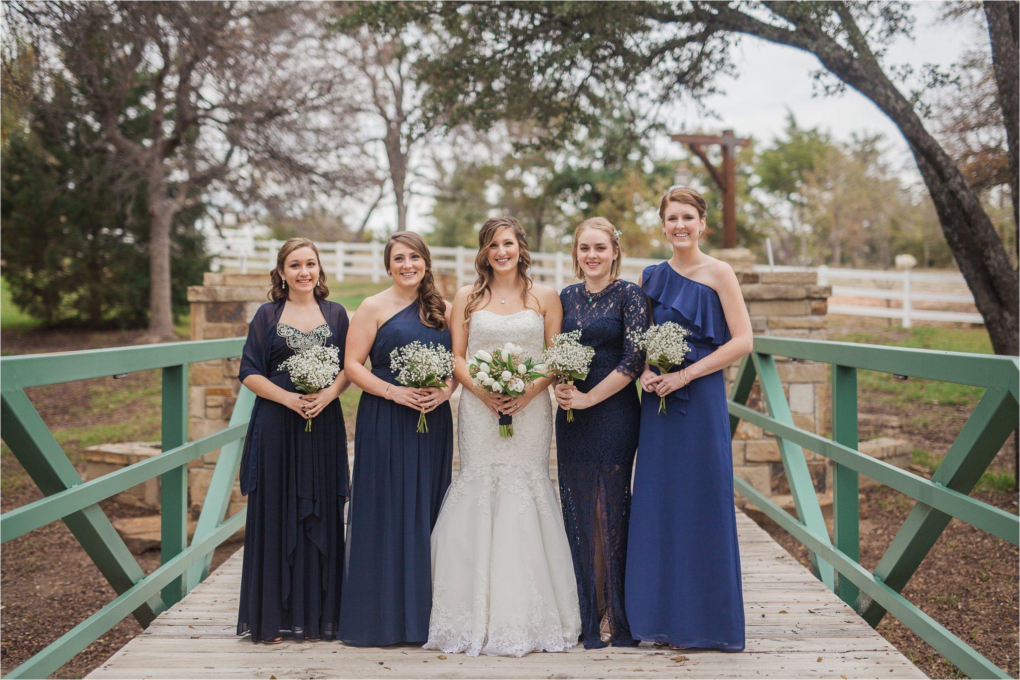 lunsford-wedding-160.jpg