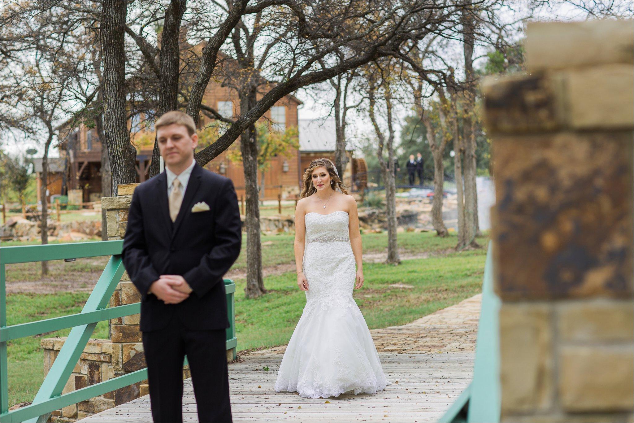 lunsford-wedding-106.jpg