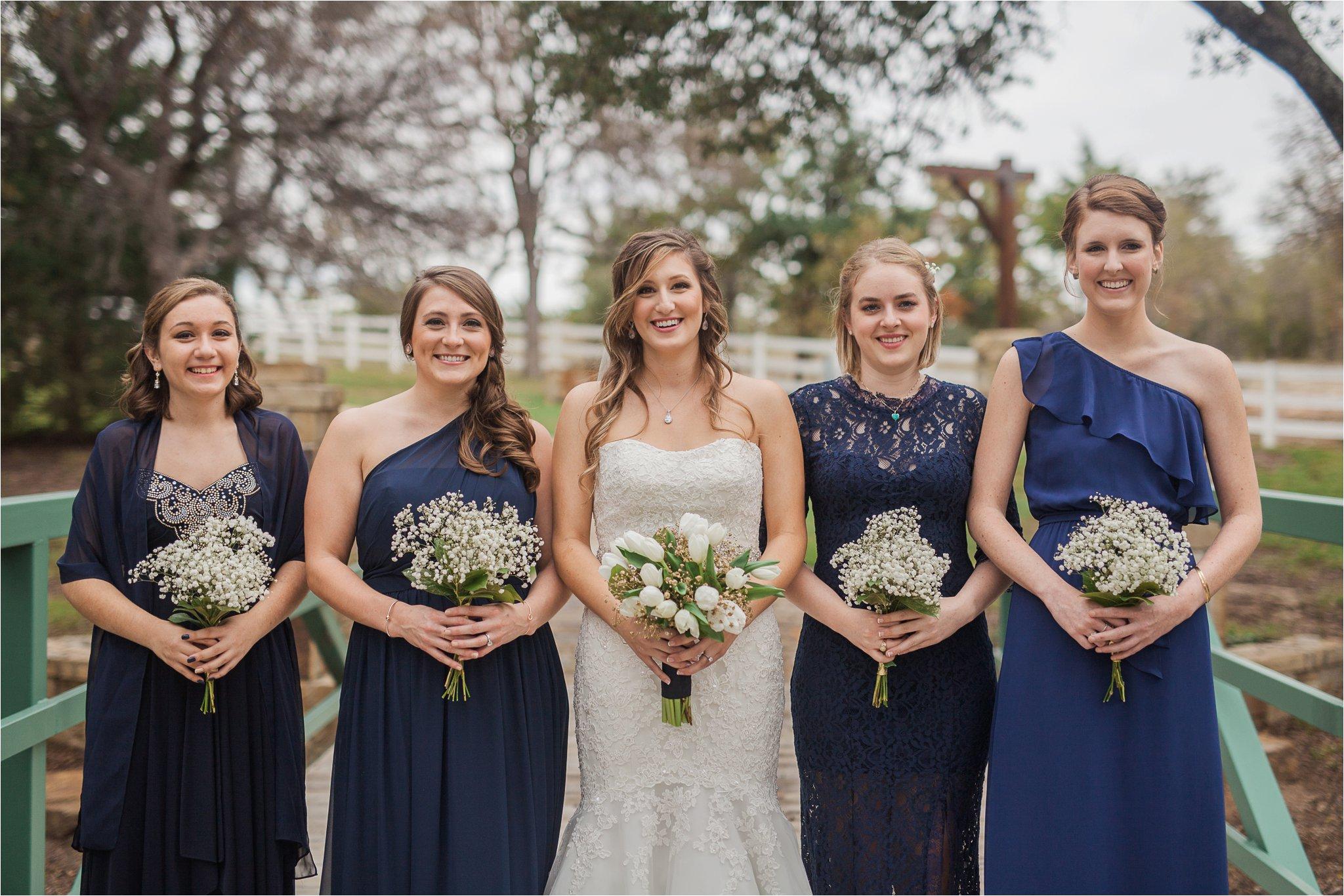 lunsford-wedding-175.jpg