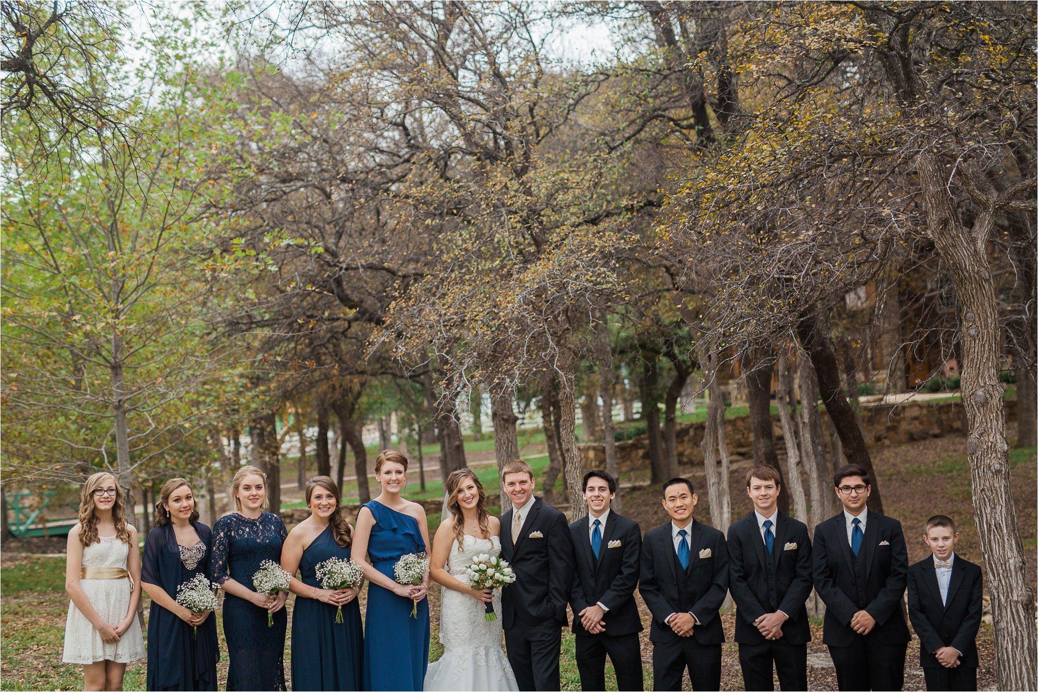lunsford-wedding-218.jpg