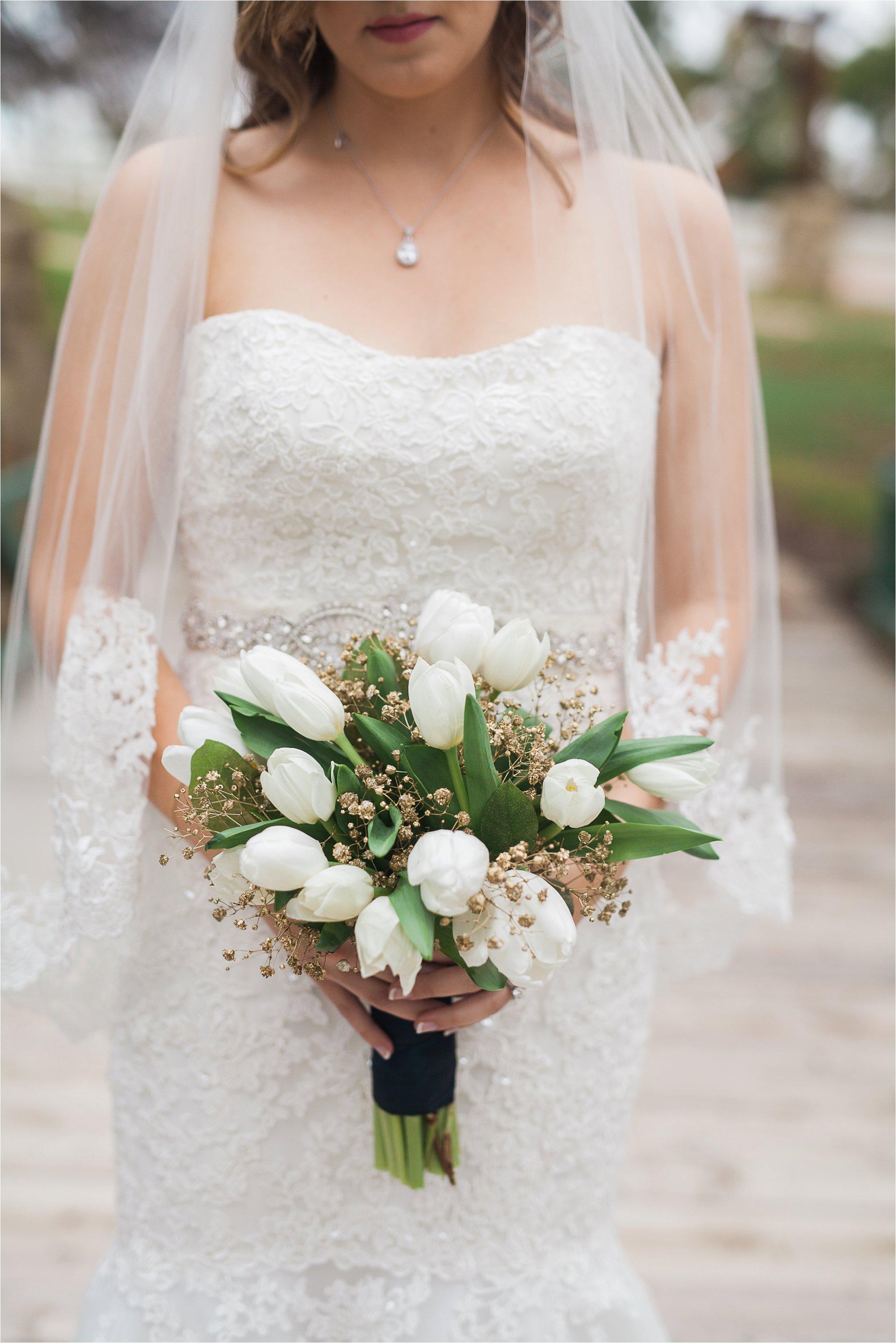 lunsford-wedding-245.jpg