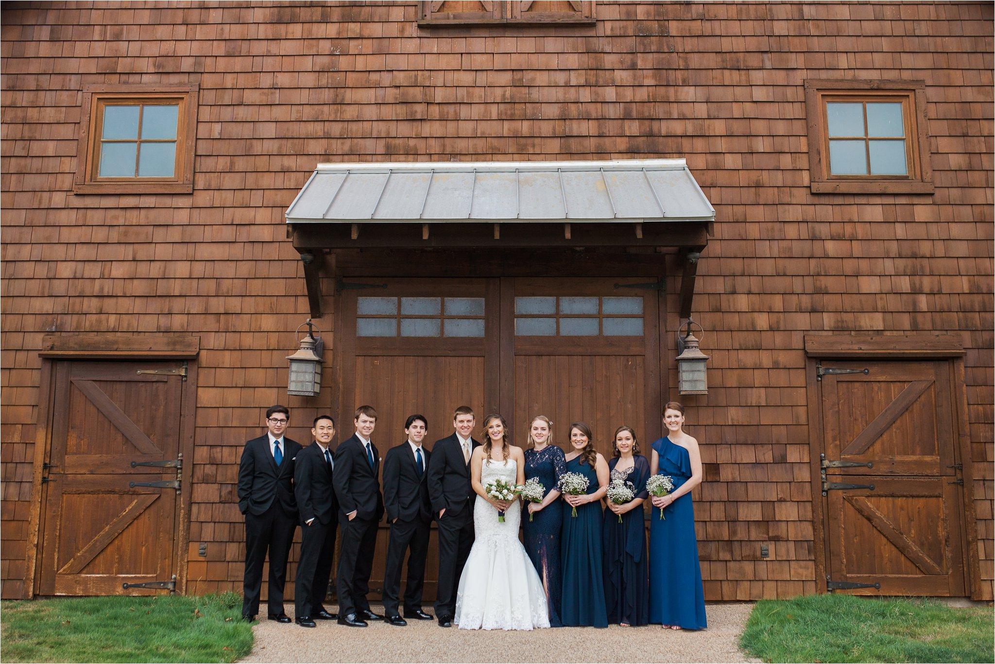 lunsford-wedding-273.jpg