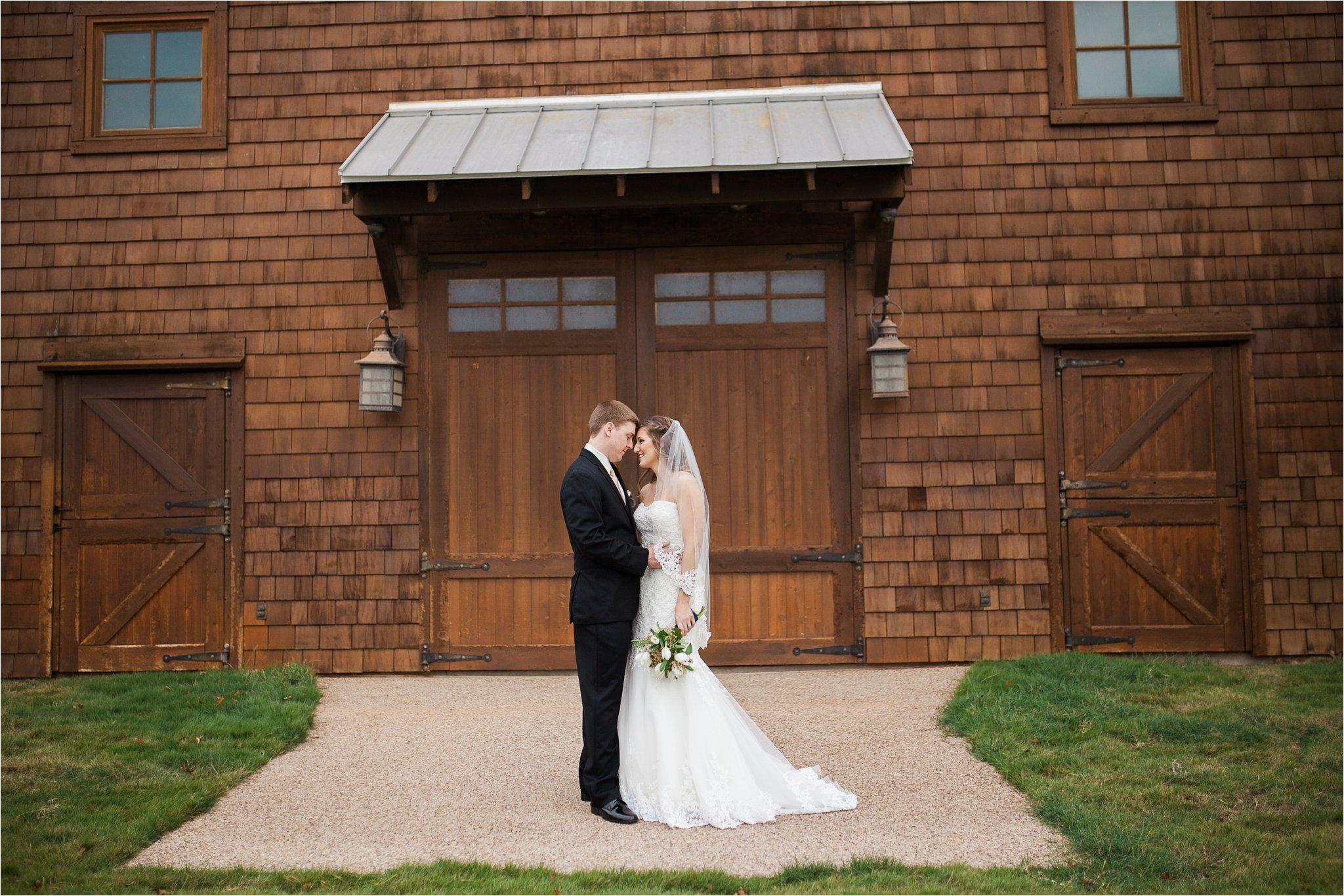 lunsford-wedding-301.jpg