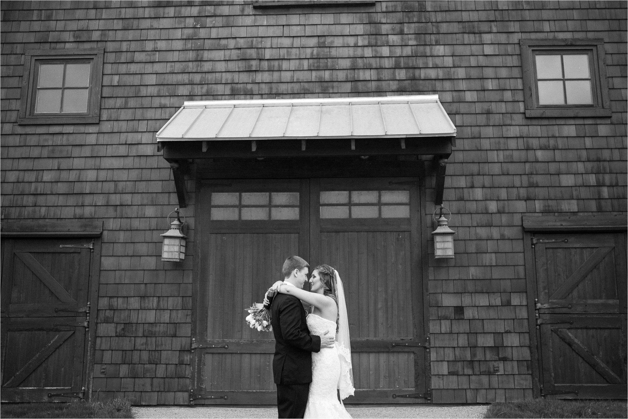 lunsford-wedding-308.jpg